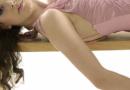 阴道炎还与哪些因素有关 过度清洁破坏阴道环境