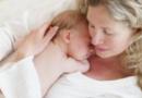 卵巢早衰怎么预防 卵巢早衰饮食疗法