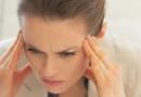 治疗卵巢囊肿有哪些方法 卵巢囊肿的三大征兆