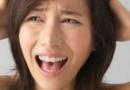 卵巢囊肿是怎么引起的 卵巢囊肿对女性的危害