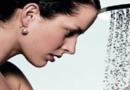 脸部t区毛孔粗大怎么护理 脸部t区毛孔粗大的改善小方法