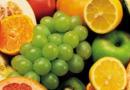 孕期尽量少吃哪些水果 孕期吃水果的首选