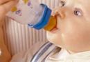 宝宝厌奶期的原因 2-3月宝宝喂养的方法