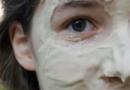 脸部皮肤粗糙怎么办 脸部皮肤粗糙的原因