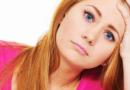 面部的毛细血管扩张的原因 消除红血丝的水果面膜