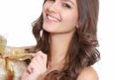 敷面膜的误区 敷面膜过敏要进行脱敏治疗