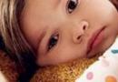 宝宝脱发的饮食方法 什么样的孩子容易脱发