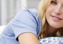 子宫畸形的表现 子宫切除术后如何保健