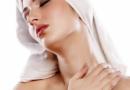 如何预防孕妇患上阴道炎 食疗方法治疗阴道炎