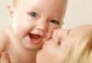 产后女性如何坐月子 产后让身体恢复的健康营养