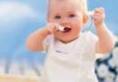 小孩刷牙的几个误区 小孩刷牙出血的几个原因