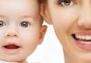 宝宝长牙过慢的几大原因 宝宝长牙期常见症状