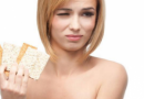 如何预防孕期外阴瘙痒 孕期外阴瘙痒怎么回事