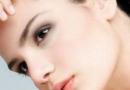 产后脱发怎么预防 产后脱发的原因
