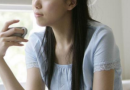 未婚女性能用卫生棉条吗 如何使用卫生棉条