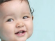 孩子自制力差怎么办 哪些因素影响孩子自制力