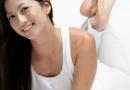 皮肤暗黄粗糙怎么办 如何改善皮肤暗黄粗糙问题