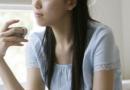 精神性脱发人原因 怎么改善精神性脱发