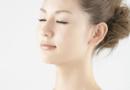 女性皮肤变白的方法 哪些水果能让你的肌肤变白