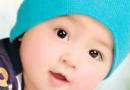 宝宝便秘危害 宝宝便秘如何用药