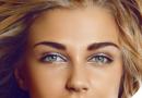 中医药方的美容功效 看看中医是如何帮你调气色的
