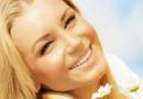 孕期补钙食谱推荐 孕期缺钙症状