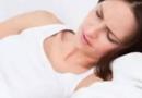 哺乳期乳房怎样自我调护 急性乳腺炎是怎么造成的