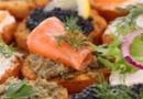减淡雀斑功效的食物有哪些 一起来看看吧