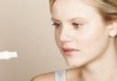 怀孕后需要吃孕妇奶粉吗 孕期应该怎样吃孕妇奶粉