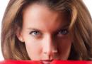 女人这些坏习惯的危害 保护子宫从好习惯开始