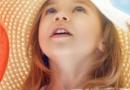 血糖对胎儿的影响 血糖能生宝宝吗