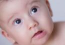 怎样帮助宝宝改善便秘状况 宝宝便秘怎么办