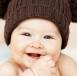 给宝宝买贴身衣服看什么 一起来看看如何给宝宝选衣