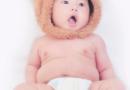 早产儿脑瘫有哪些表现  应如何做筛查早产儿脑瘫