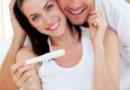 你想感受一下受孕的奇妙过程吗 和小编一起来了解一下吧