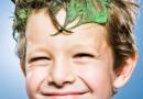 多大的儿童能使用漱口水 儿童用漱口水有什么危害