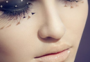 轻松学会打造又圆又大电眼双眸的眼线技巧