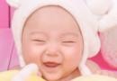 宝宝得了湿疹怎么办 宝宝湿疹该怎么治