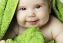 如何判断刚出生的宝宝健不健康