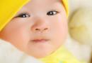 为什么吃母乳的宝宝更容易饿