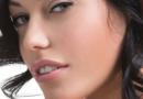 指甲上白色的月牙是什么 它与身体健康有关吗