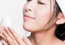 白祛斑面膜 分享几款自制美白面膜的方法