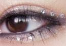 卸眼妆的重要性不可忽视 卸眼妆的步骤