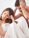 夫妻生活多久一次最合适 和哪些因素有关