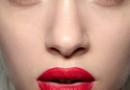 如何打造丰唇妆 口红哪个牌子好