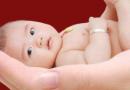 女人每月排出多少卵子 女性卵子在体内能存活多久
