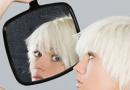 吃什么可以有效治白头发 怎么预防长白头发