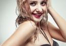 白头发真的是越拔越多吗 如何来预防白发