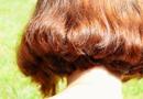 烫发后的注意事项 烫发后什么时候能洗头