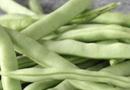 7种蔬菜别生吃 你知道吗
